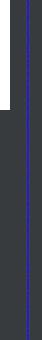 Le nouveau SXS YXZ 2016 a trois cylindre  - Page 2 Grunge-left