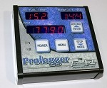ProLogger AFR Datalogger with Boost Control