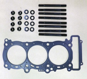 Viper & Nytro Head Stud & Low Compression Gasket Kit